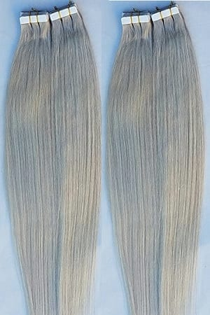 18 20 100grs 40pcs 100 human tape in hair extensions light 18 20 100grs 40pcs 100 human tape in hair extensions pmusecretfo Choice Image
