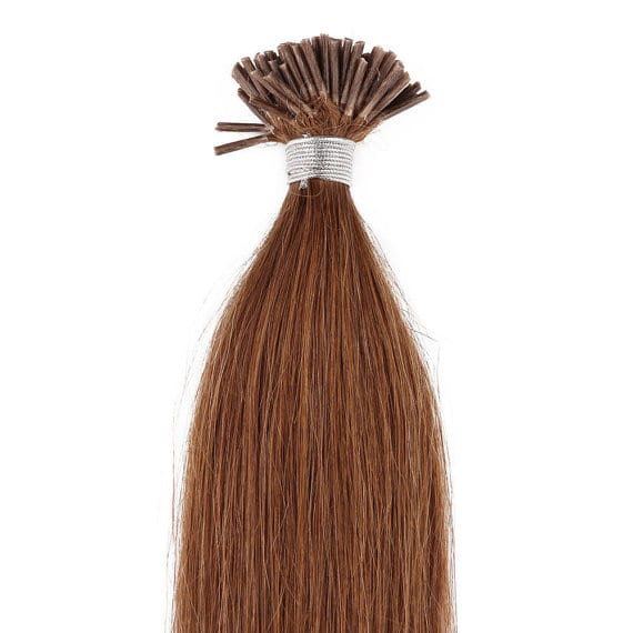 1822 100grams100strands I Tip Stick Tip Beaded Fusion Pre