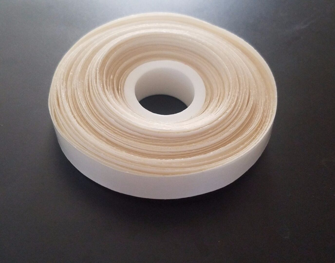 5 Yards Double Sided Adhesive Tape Replacement Roll For Tape In