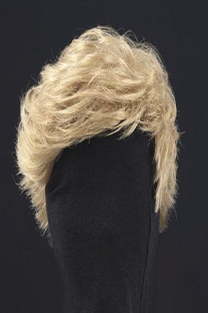 Hair Toupees